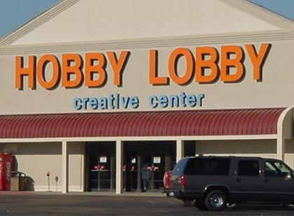 Hobby Lobby Awaits Appeals Decision