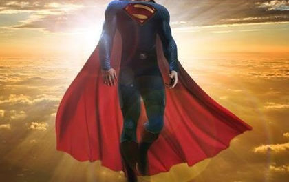 Superman Goes to Church – 2013 Films With the 'Most Faith and Values'