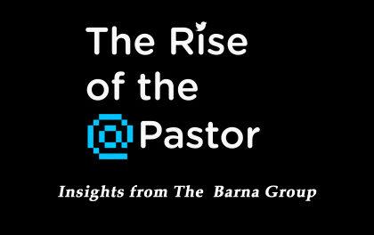 The Church and Social Media