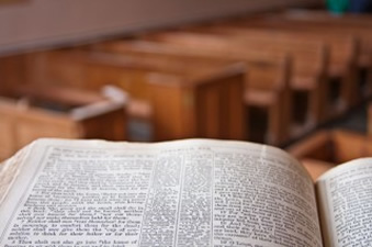 Are Pastors Finally Waking Up?