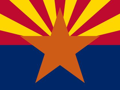 Arizona Pastor Jailed for Holding Bible Study