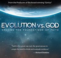 Movie that Debunks Evolution Premiers Near Anniversary of Scopes 'Monkey Trial'