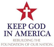 Do Your Christian Values Matter in Post-modern America?