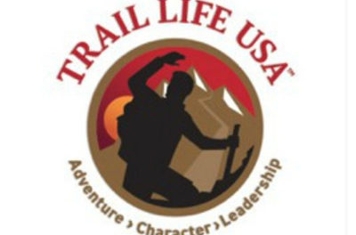 Trail Life USA, launches 'premier' Christian group for boys