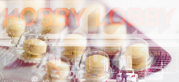 Opinion: Why the Hobby Lobby Hubbub Matters