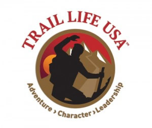 Boy Scout alternative, Trail Life USA, launches 'premier' Christian group