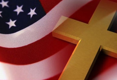 Was America Once a Christian Nation?