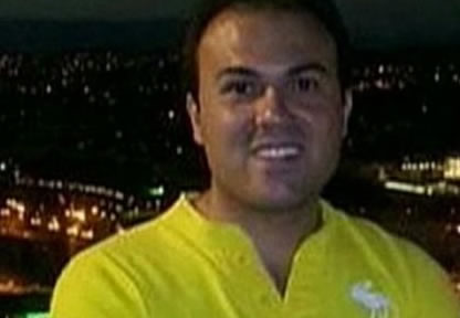 Iran deal fails to secure Saeed's release