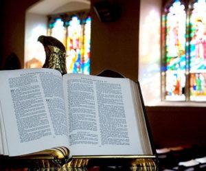 GospelTruth