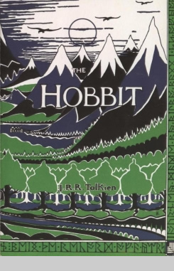 9 Things You Should Know About The Hobbit