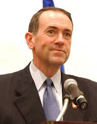 Huckabee Looks to 2016 With Pastors and Pews Speech