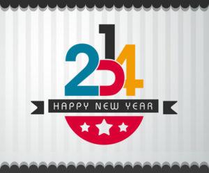 Happy2014_1