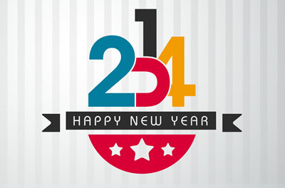 8 Resolutions Every Pastor Should Have for 2014