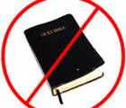 Bibles removed from University of Wisconsin lodge