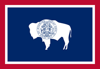 Poll: Wyoming Most Conservative State; D.C. Most Liberal
