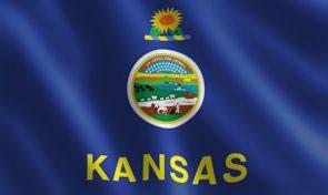 Debate over religious freedom bill in Kansas