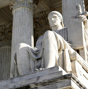 Pro-Life Political Speech Upheld by U.S. Supreme Court…
