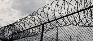 Angola: The prison that dared to pray