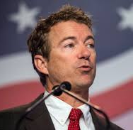Like father, not like son? Sen. Paul amplifies pro-Israel message