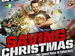 savingChristmas