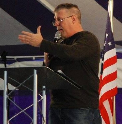 FL Pastor