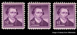 patrick henry stamp.fw