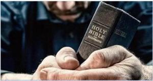 Response Bible
