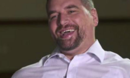 Joe the Apologetics Rapper: From Drugs to Redemption