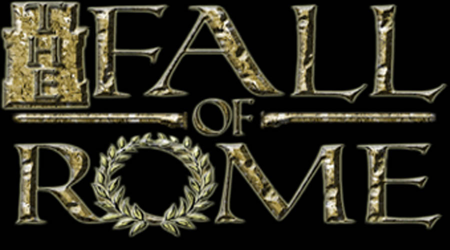 The Fall of Rome – Are there Lessons to be Learned?