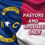 N.C. Renewal Invitation