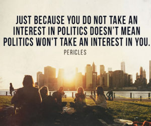 _american-renewal-interest