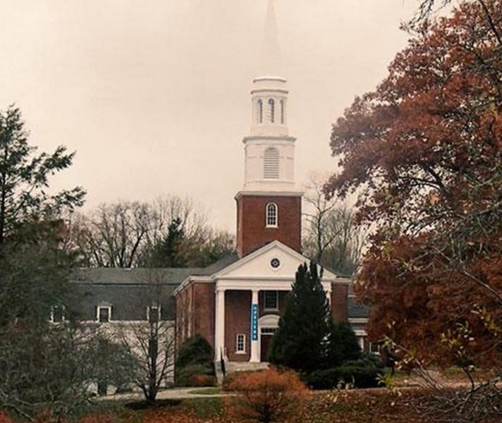MA Pastors Challenge State Anti-Discrimination Law