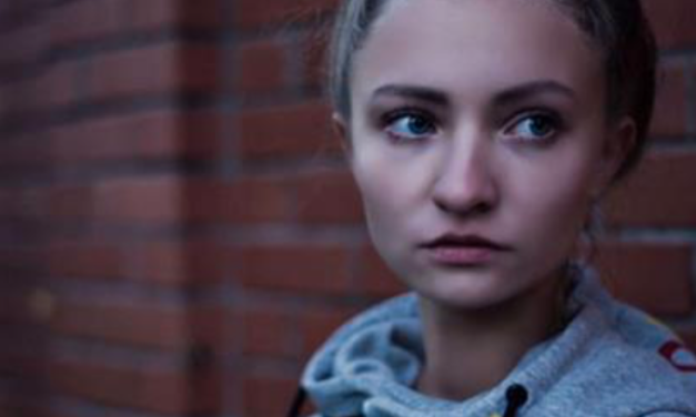 59 Percent of Millennials Raised in a Church Have Dropped Out—And They're Trying to Tell Us Why