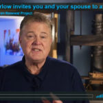Jim Garlow invites ministry leaders