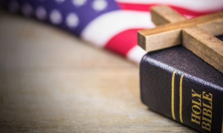 African-Americans Engage the Most With the Bible Than Any Other US Ethnic Group