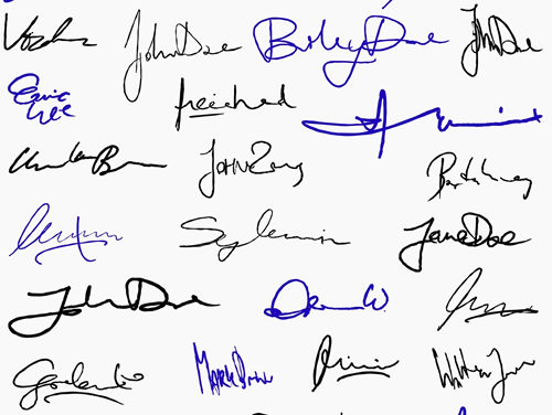 Over 100 Birmingham Ministers Sign Proclamation Opposing Planned Parenthood