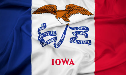 Attend an upcoming Iowa Renewal Event