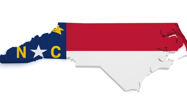 Attend one of these NC Renewal Events in 2021